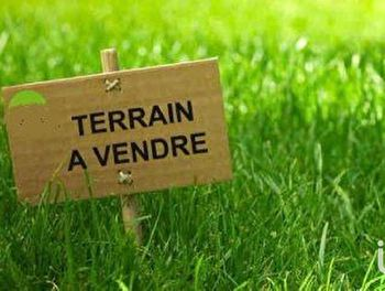 terrain à Jonchery-sur-Vesle (51)
