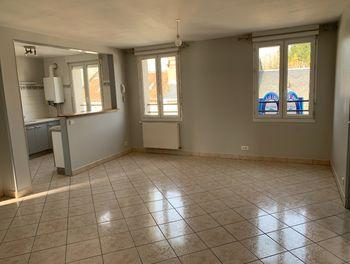 appartement à Saint-Denis-les-Ponts (28)
