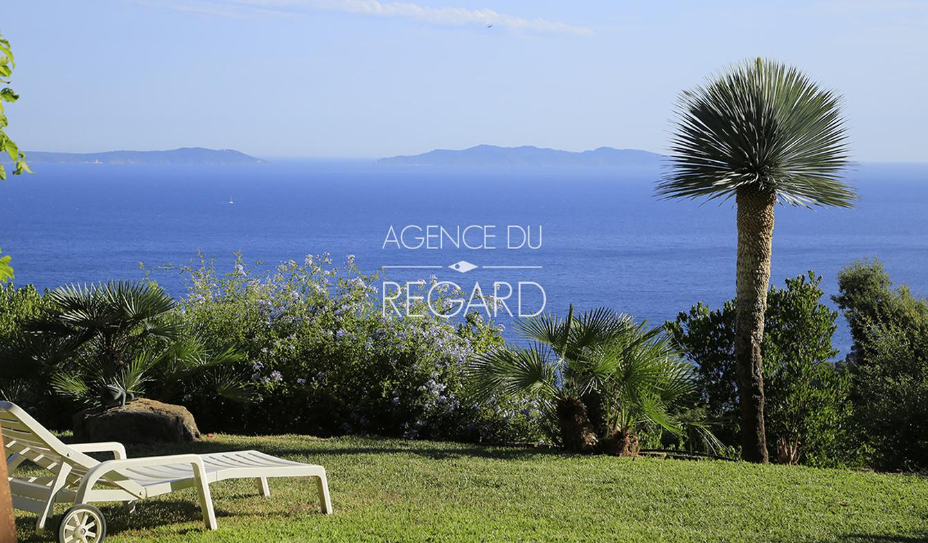 Property with garden Rayol-Canadel-sur-Mer