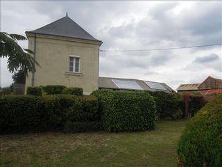 Maison Brézé