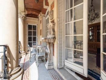 Appartement 9 pièces 300 m2