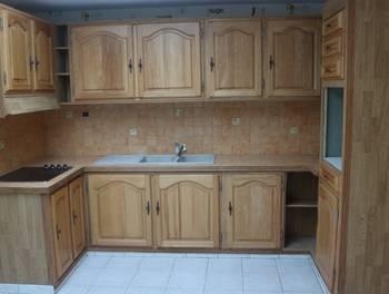 Maison 8 pièces 146 m2