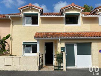 maison à Bayonne (64)