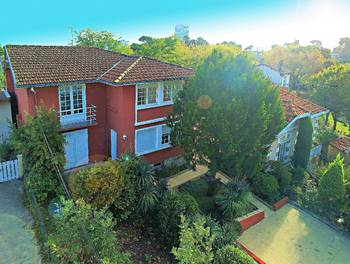 Maison 6 pièces 159,57 m2