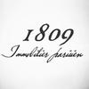 1809 IMMOBILIER PARISIEN