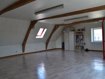 Divers 9 pièces 200 m2