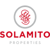 SOLAMITO PROPERTIES
