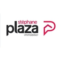 Stephane Plaza Immobilier Perpignan Centre
