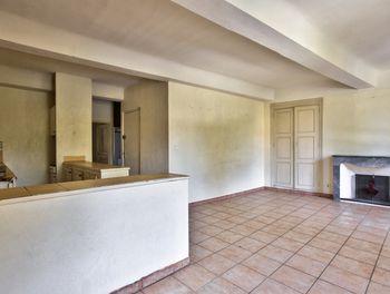 appartement à Montauroux (83)