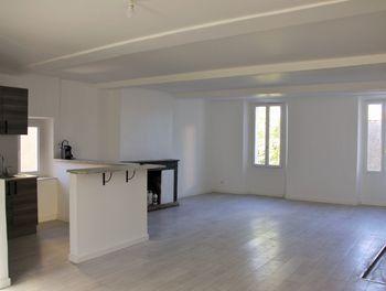 appartement à Néoules (83)