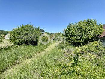 terrain à Compiegne (60)