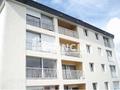Appartement 2 pièces 49 m² Quimper (29000) 472€