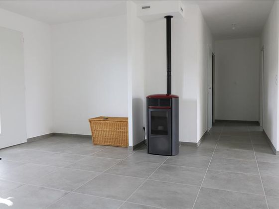 Vente maison 3 pièces 97 m2