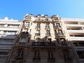 vente Appartement Paris 12�me