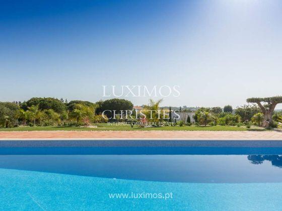 Vente villa 1218,35 m2