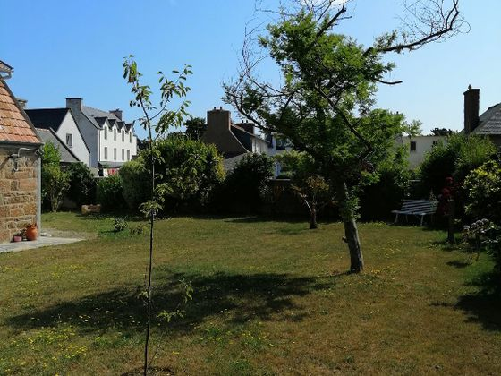 Location maison 5 pièces 94 m2