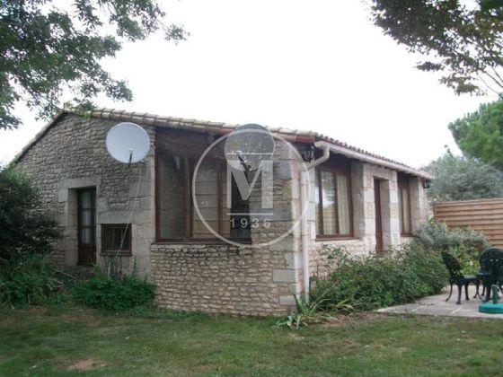 Vente propriété 23 pièces 800 m2