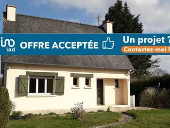 maison à Bourseul (22)
