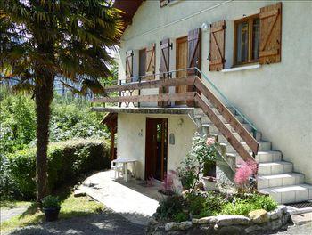 maison à Bagiry (31)