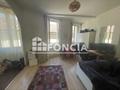 location Appartement Marseille 6�me