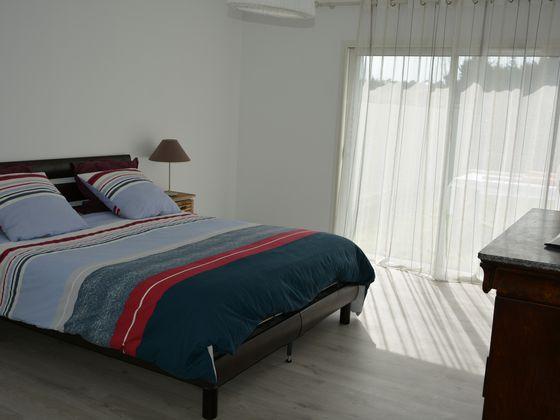 Vente maison 5 pièces 133,89 m2
