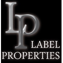 Agence Label Properties