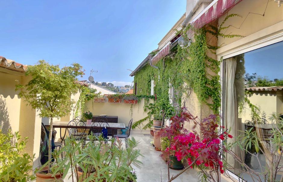 Vente maison 4 pièces 120 m² à Marseille 7ème (13007), 699 000 €