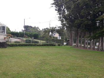 terrain à Saint-Cast-le-Guildo (22)
