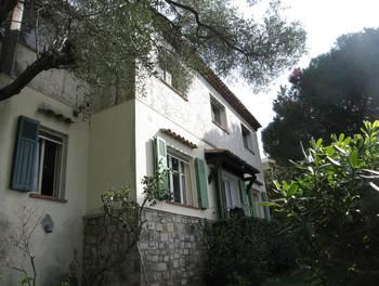 Maison 9 pièces 196 m2
