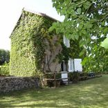 Vente Maison Brazey-en-Morvan