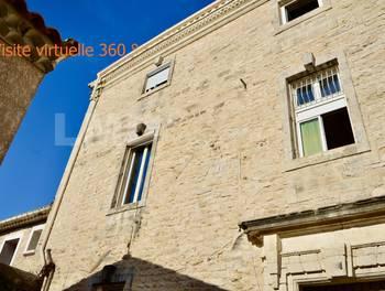 Appartement 4 pièces 89,22 m2