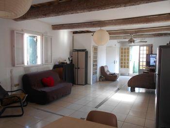 appartement à Pinet (34)
