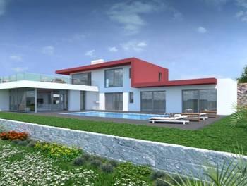 Villa 5 pièces 284 m2