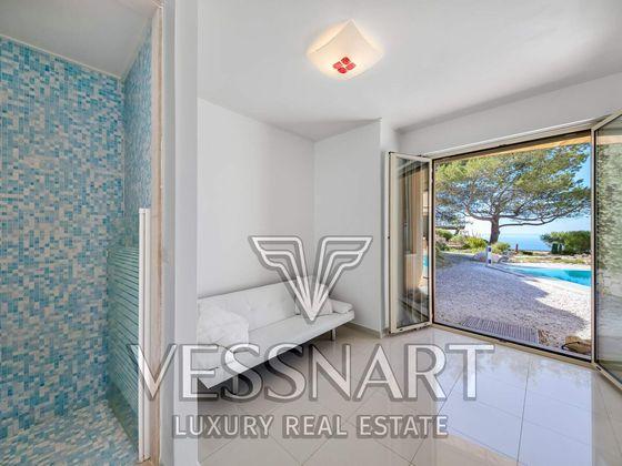 Vente maison 6 pièces 478 m2