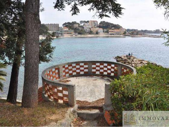 Vente villa 14 pièces 510 m2