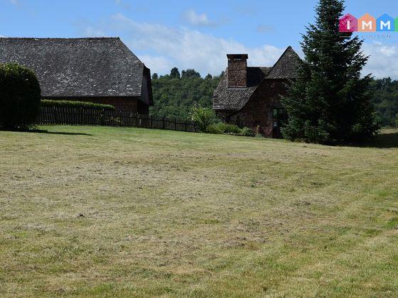 Vente propriété 12 pièces 980 m2