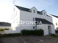 Appartement 1 pièce 22 m² Vannes (56000) 46000€
