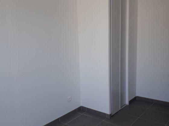 Location appartement 2 pièces 62 m2
