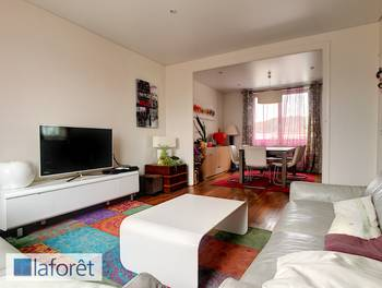 Maison 9 pièces 181 m2