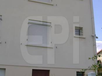 Maison 6 pièces 98,5 m2