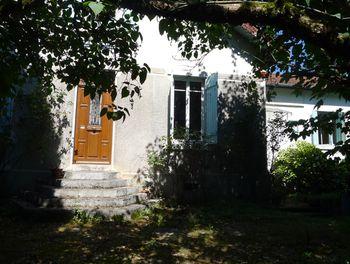 maison à Chenove (21)
