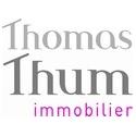 Thomas Thum Immobilier