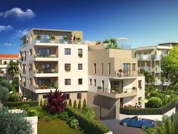Appartement 3 pièces 95,2 m2