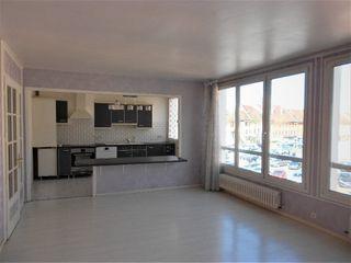 Appartement Bonneville