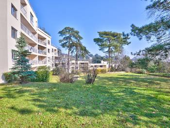 Appartement 6 pièces 144,27 m2