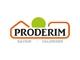 agence immobili�re Proderim