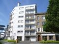 Appartement 2 pièces 70 m² Saint-Brieuc (22000) 81750€