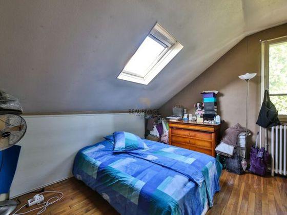 Vente maison 5 pièces 174 m2