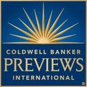 COLDWELL BANKER PARIS PREMIUM