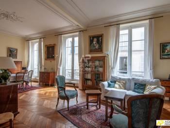 Appartement 7 pièces 172 m2